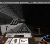 3d Metro Simulator 777