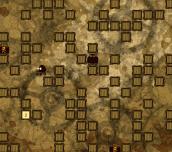 Hra - Underground