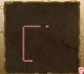Hra - Worm