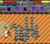 Hra - Bit Battles