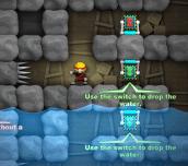 Hra - Ninja Miner 2