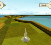 Gatsby's Golf
