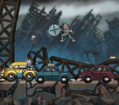Hra - Metal Wartale