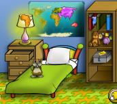 Sýrový svět