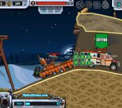 Hra - Dead Paradise 3
