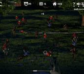 Hra - Dead Zed 2
