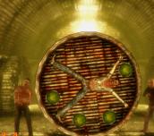 Hra - Zombdart 2