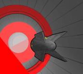 Hra - Bomb Protector