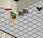 Hra - Loot Heroes