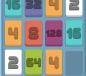 Hra - It's 4096