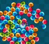 Gravity Pearl