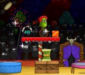 Hra - Circus: Level Pack