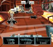 Hra - Zombie Typocalypse