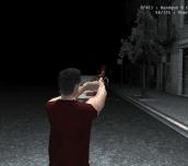 Hra - Dead Strike