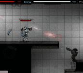 Hra - Plazma Burst 2 VOID