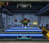 Hra - Nerf N-Strike