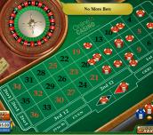Hra - Online Casino
