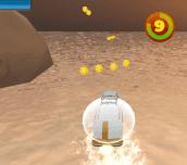 Hra - Boat Race 3D