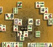 Hra - Mahjong Amusing Mexico
