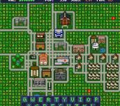 Lexicopolis: A-B-City