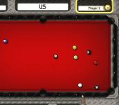 Hra - Pool Maniac 2