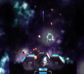 Starship Turret Operator Guy