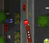 Hra - Just Park It 6
