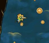 Hra - Sewer Escape 2