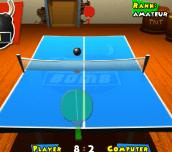 Hra - Da Bomb Pong