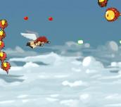 Hra - Sky Quest