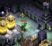 Goblin Quest ESCAPE