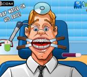 Hra - Torture The Dentist
