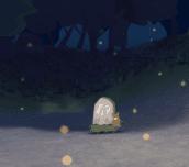 Hra - An All Hallows Tale