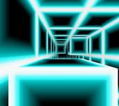 Hra - Death Run 3D