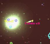 Hra - Galactic Neon
