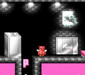 Hra - Flying Pigs