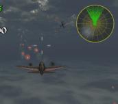 Hra - AIR STRIKE WW2