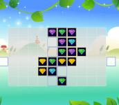 Hra - Board Puzzles 2015