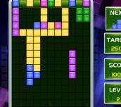 Hra - Brick Craft