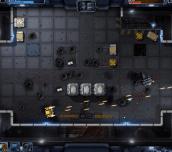 Hra - Robokill 2