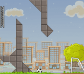 Hra - Super Soccer Star Level Pack