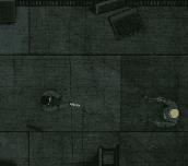 Hra - Zombie Train