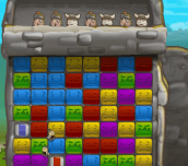 Hra - Tovver: Siege