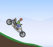 Hra - Dream Car Racing Evo
