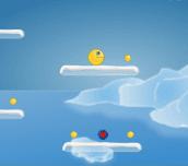 Pacman Platform 2