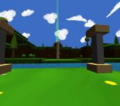 Hra - Build Destroy Rebuild