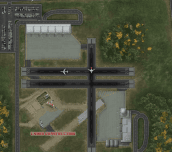 Hra - Airport Madness 4