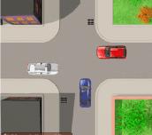 Hra - FarCar Test