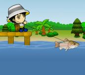 Hra - Fishtopia Tycoon 2