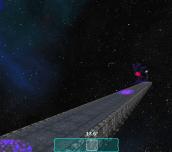 Hra - Space Goober Launcher